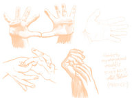 !A 09 2009 @KetRalus hand practice // 975x725 // 65.8KB